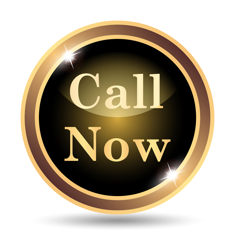 Call-Now