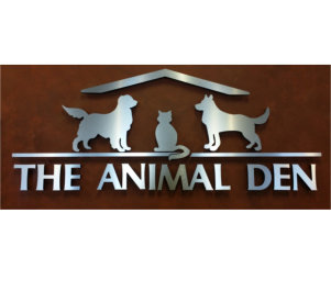 animal den - photo #40