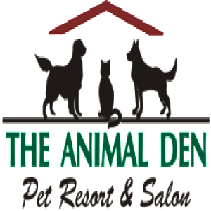 Animal Den Indianapolis Pet boarding grooming and training