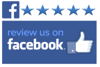 pet boarding Indianapolis reviews on Facebook