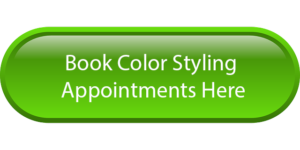 book-color-styling-green
