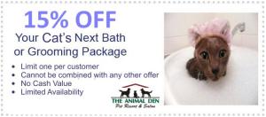 cat-grooming-coupon-dec-14