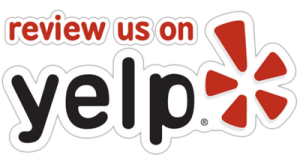 pet boarding Indianapolis reviews on yelp