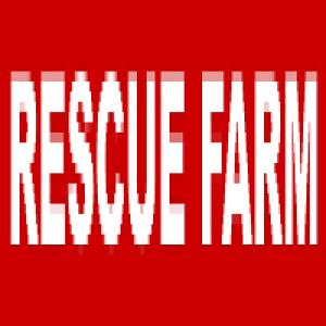 rescue farm - Pet boarding Indianapolis sponsor
